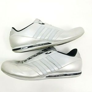 Adidas Originals Porche Design Shoes Sneakers